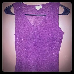 Woman dress shirt
